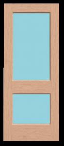 QUD 2G KD  sc 1 st  Australian Door Company & 1940s Post War Skirting Architraves | Australian Moulding Company